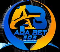 Adabet303
